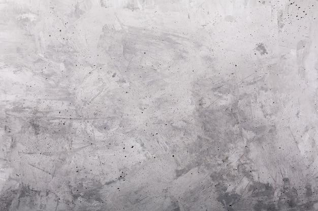 Крашенный бетон бетон объем