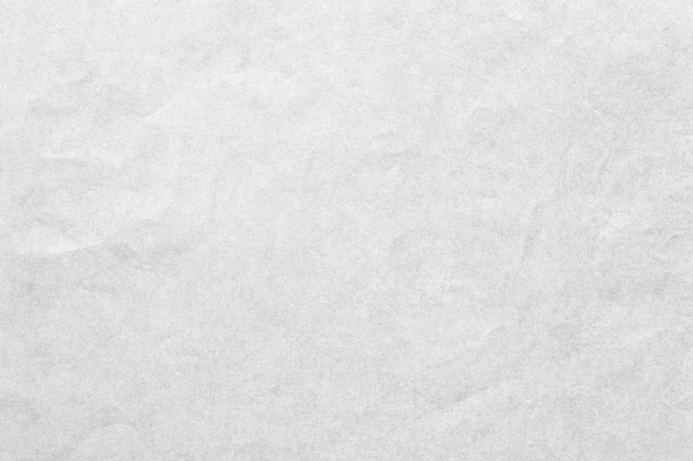 Old grey grainy paper background texture Premium Photo