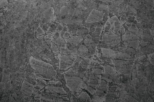 Vecchio muro grigio per lo sfondo Foto Gratuite