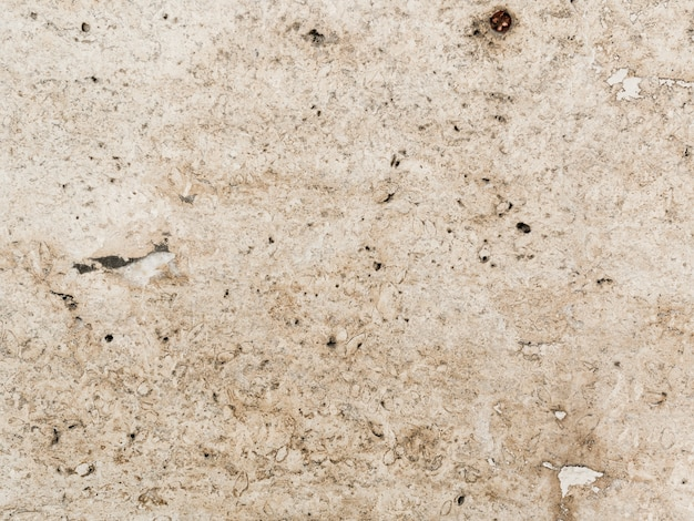 Old grunge textures backgrounds Free Photo