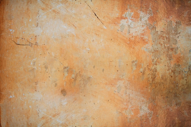 Old grungy texture,concrete wall background Premium Photo