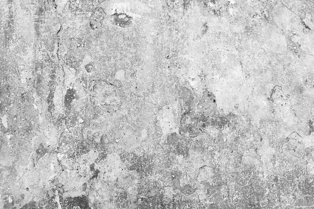 Шероховатая текстура бетона сумка из бетона