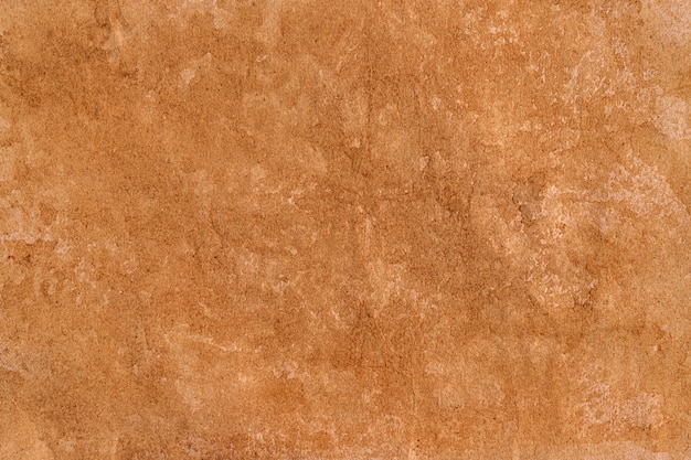 Old kraft texture, antique paper background Free Photo