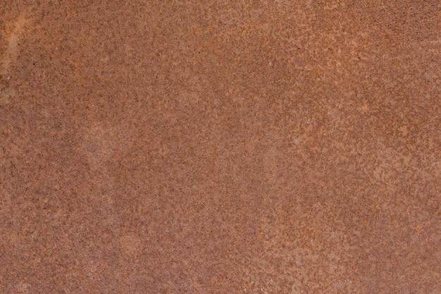Old metal iron rust texture Premium Photo