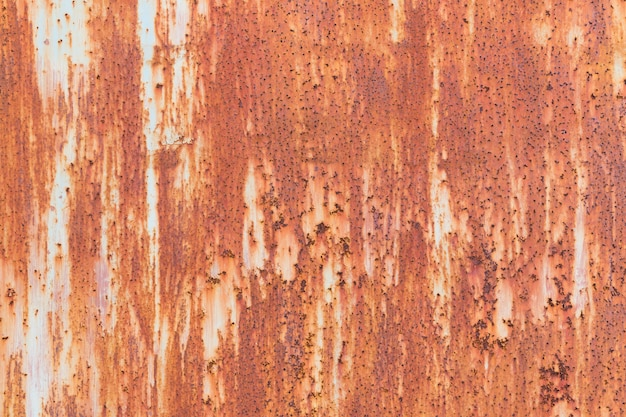 Old metal texture background Premium Photo