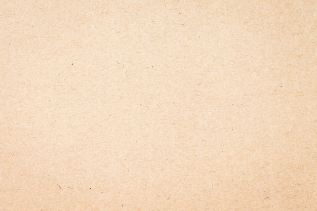 Old Of Brown Craft Paper Box Texture For Background Photo Premium