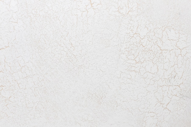 Old painted textured surface for backdrop. Free Photo