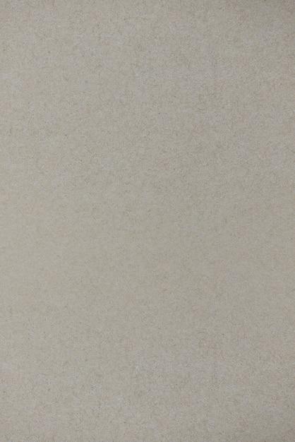 Old paper texture background Premium Photo