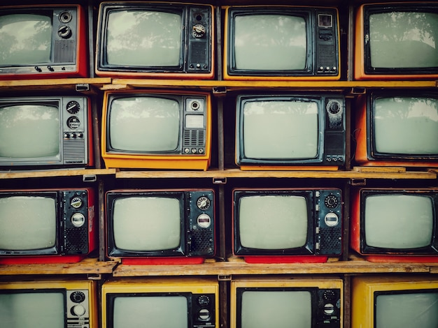 How To Buy TV in India