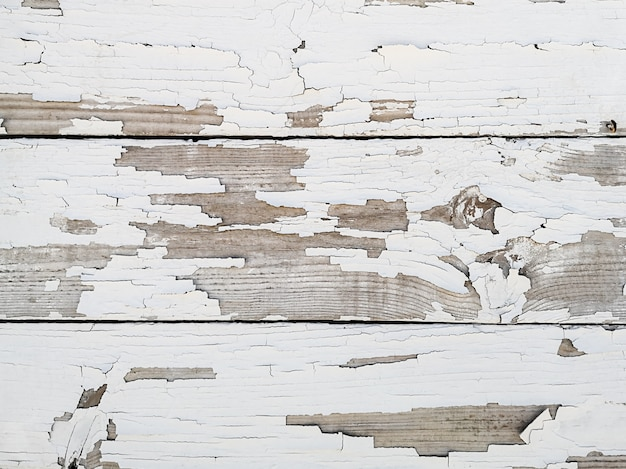 Old shabby background with beautiful loft style texture Free Photo