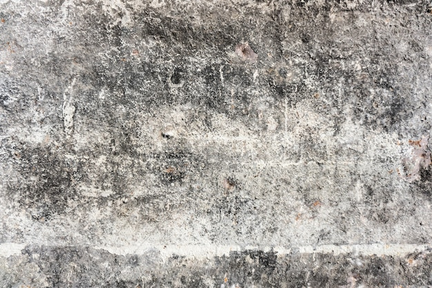 Old steel sheet texture and background Premium Photo