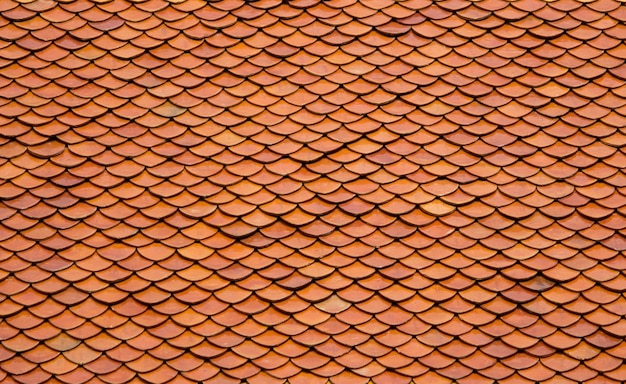 Roof tile vectors photos and psd files free download for Roof tile patterns