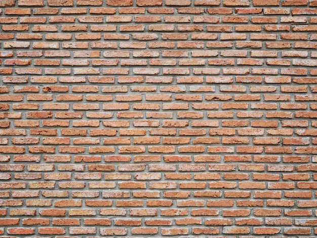 Image result for brick wall of text