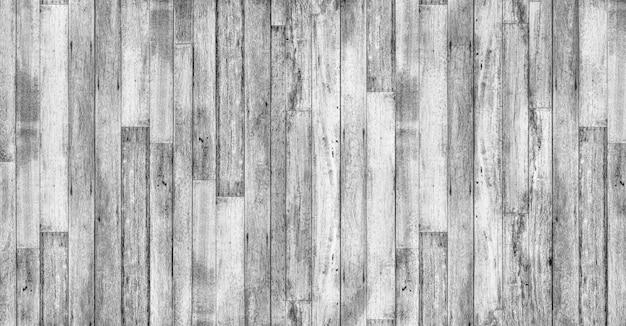 Old vintage wood textured background Premium Photo
