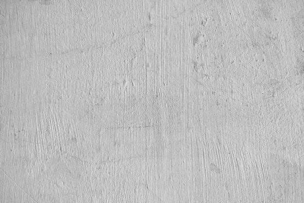 Old Wall Texture Background With Brush Strokes Photo | Free ...