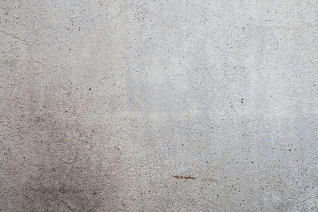 Старая стена с штукатуркой разбилась текстурой Premium Фотографии