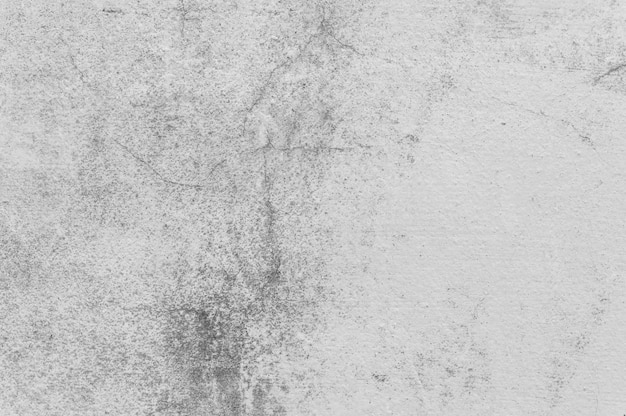 Old wall with scratches Photo | Free Download