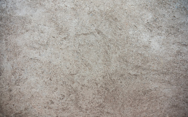 Old White Raw Concrete Wall Texture Background Suitable for ...