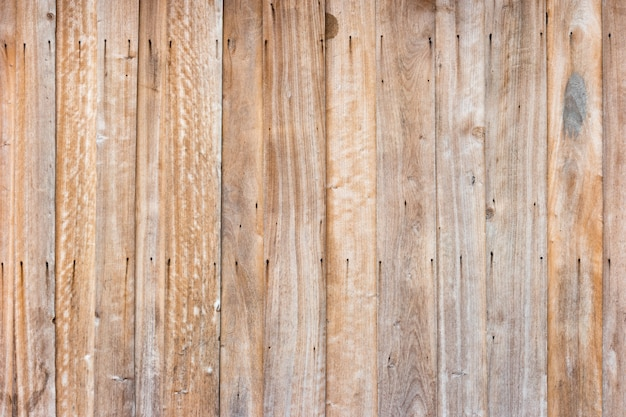 Old Wood Plank Wall Texture Background Natural Wood Patterns For