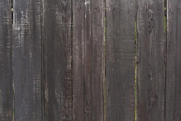 Old wood texture background. Premium Photo