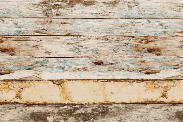 Old wood texture for background Free Photo
