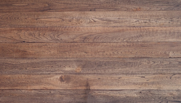 Old wood texture background Premium Photo