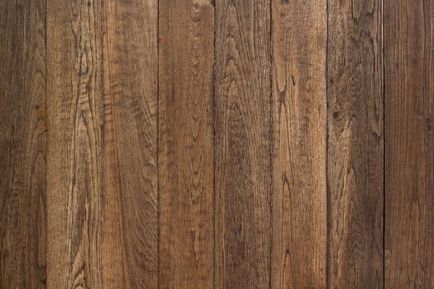 Old wood texture background Premium Photo
