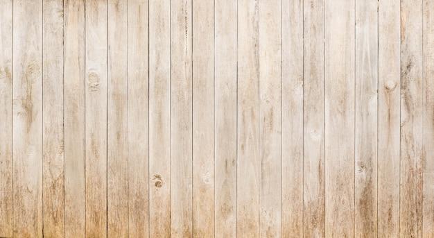 Old wood texture Premium Photo