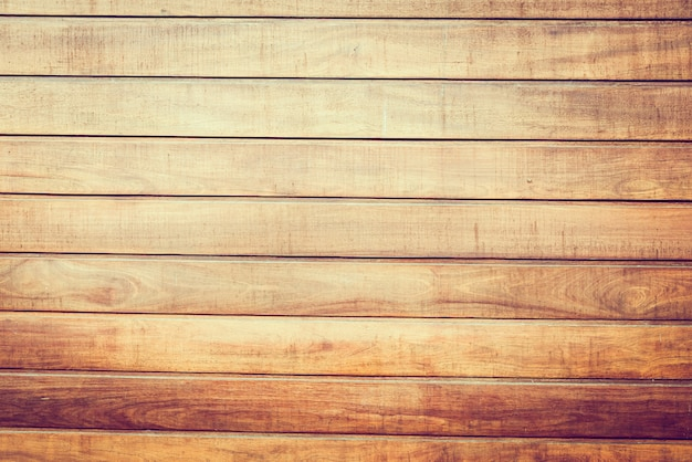 Old wood textures background Free Photo
