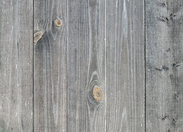 Old wood vintage texture grey seamless weathered background Premium Photo