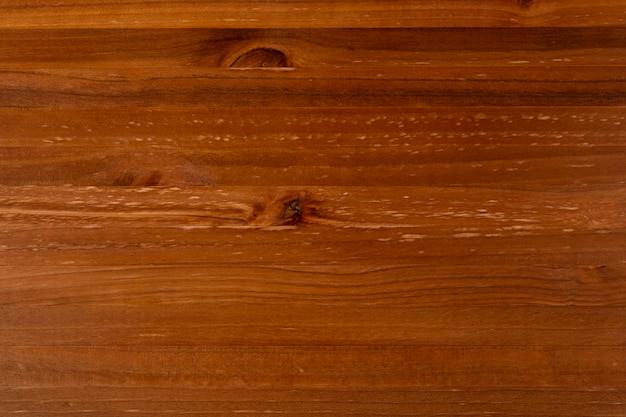 Старый деревянный фон дизайн Premium Фотографии