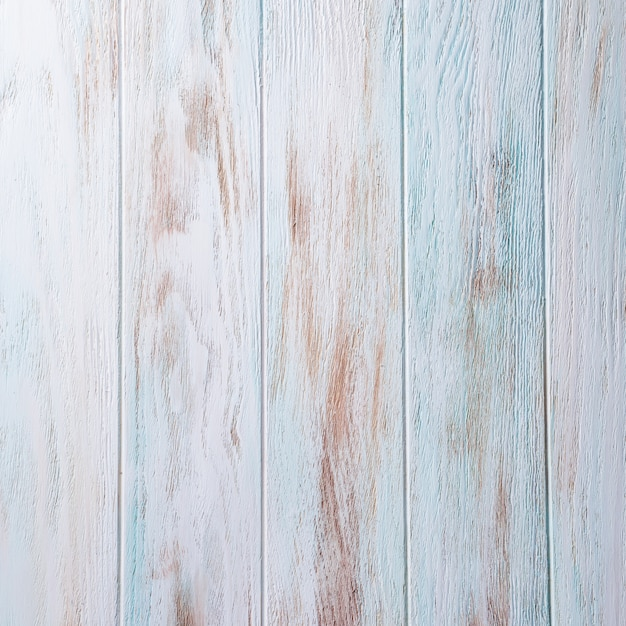Old wooden background Premium Photo