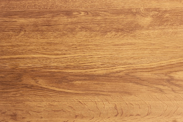 古い木製ブラウンテクスチャ背景 Premium写真
