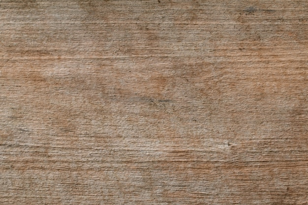 Old wooden panel texture for background vintage texture for Legno chiaro texture
