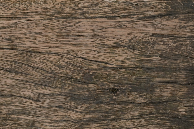 old wooden panel texture for background vintage texture style photo