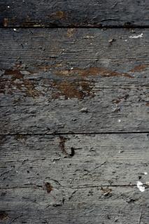 古い木造の表面 無料写真