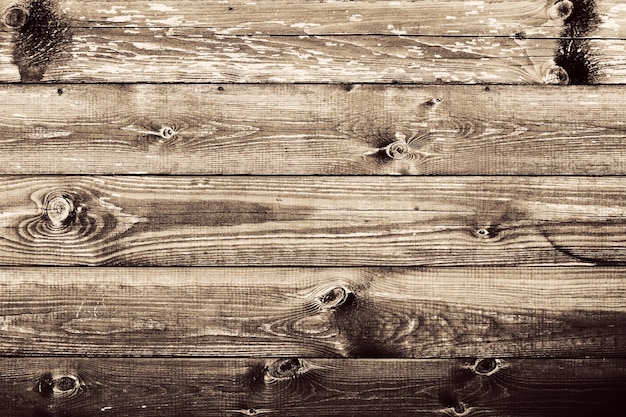 Old wooden texture Free Photo