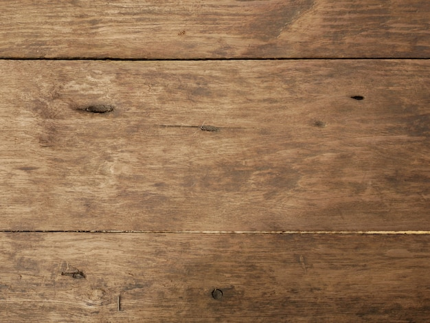Old wooden wall background Premium Photo