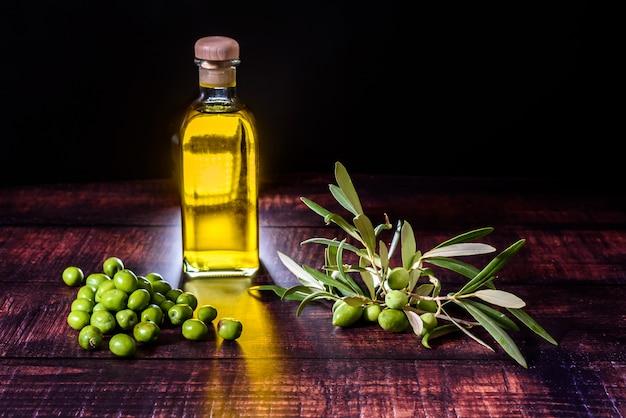best olive oil for mediterranean diet