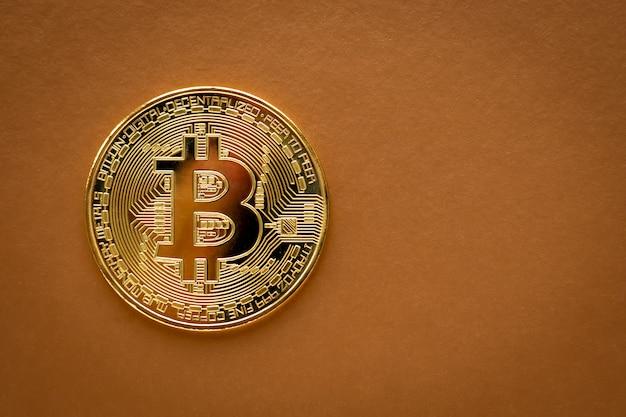 one crypto coin
