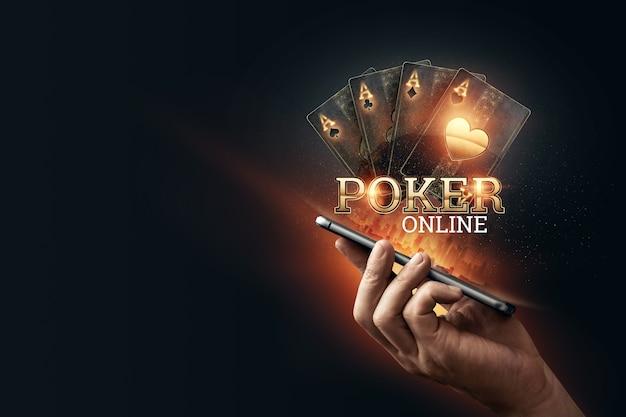 игры онлайн бесплатно сигареты