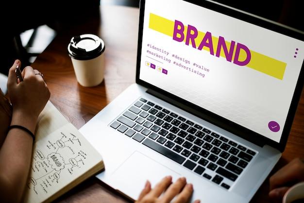 Online marketing Free Photo