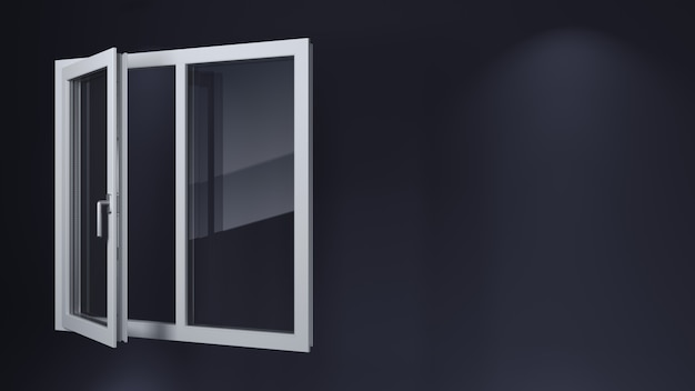 open-white-modern-plastic-windows_88088-356.jpg (626×352)