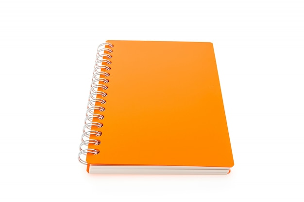 ditscap orange book essay The largest collection of literature study guides, lesson plans & educational resources for students & teachers.