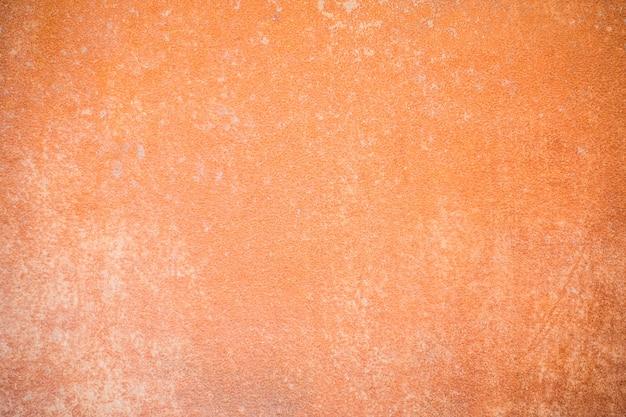 Оранжевый бетон всеволожский бетон