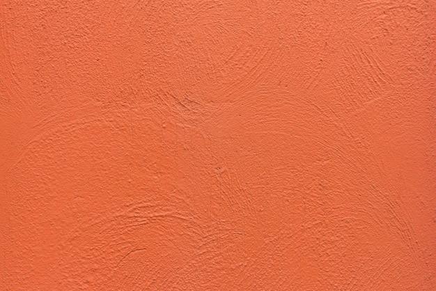 Оранжевый бетон бетономешалка виды бетонов