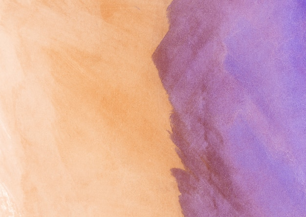 Orange purple texture Free Photo