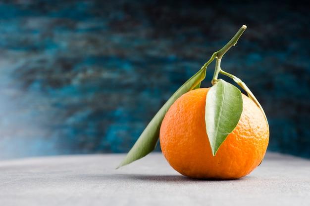 Orange Free Photo
