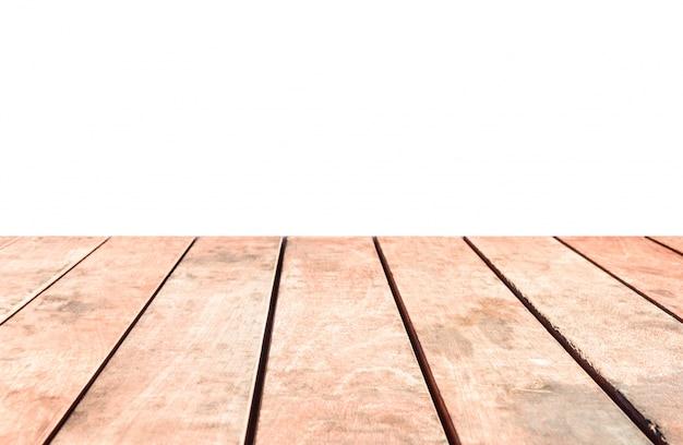 table background.  Background Original Plank Table Background Free Photo In Table Background