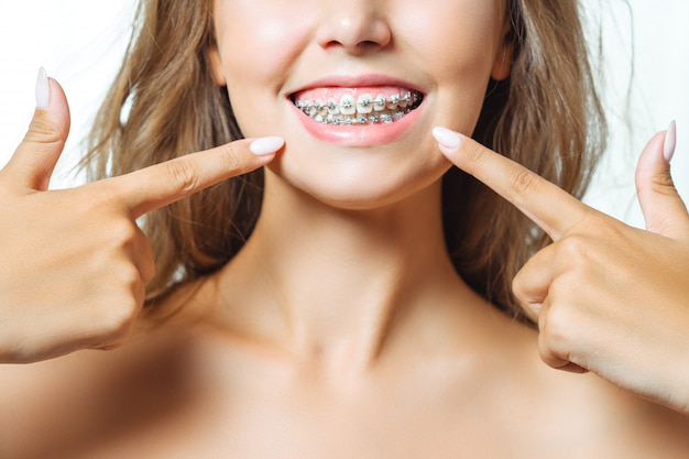 Everything You Should Know About Individual Dental Plans Nj